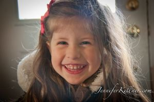 MK &amp; Frank Fam pics 2011-5.jpg
